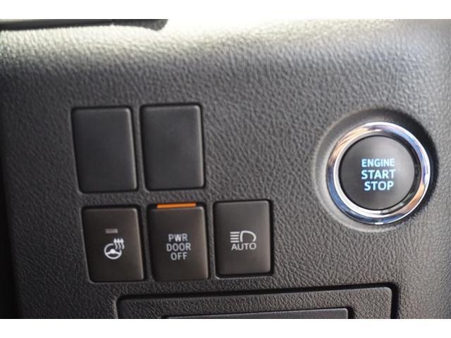 2.5Z Gエディション フルセグ DVDナビ 後席モニター バックカメラ 衝突被害軽減システム 両側電動スライド 乗車定員7人 記録簿(15枚目)