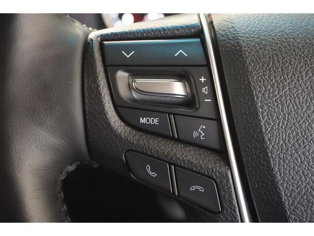 2.5Z Gエディション フルセグ DVDナビ 後席モニター バックカメラ 衝突被害軽減システム 両側電動スライド 乗車定員7人 記録簿(16枚目)