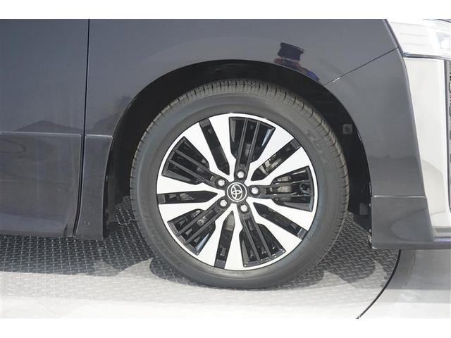 2.5Z Gエディション フルセグ DVDナビ 後席モニター バックカメラ 衝突被害軽減システム 両側電動スライド 乗車定員7人 記録簿(18枚目)