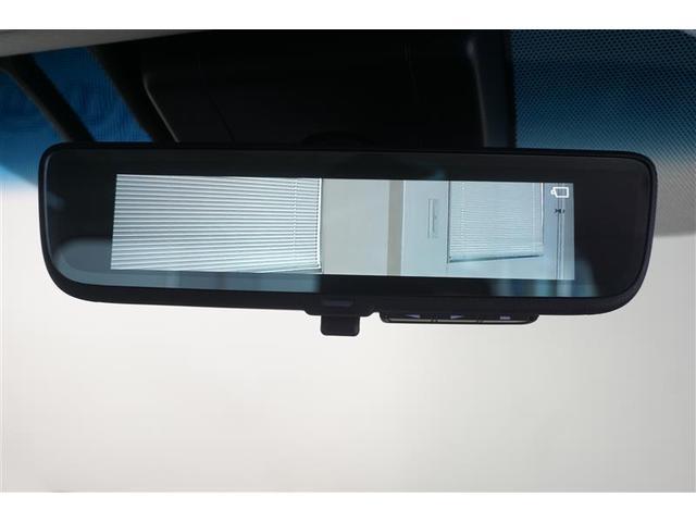 2.5Z Gエディション フルセグ DVDナビ 後席モニター バックカメラ 衝突被害軽減システム 両側電動スライド 乗車定員7人 記録簿(20枚目)
