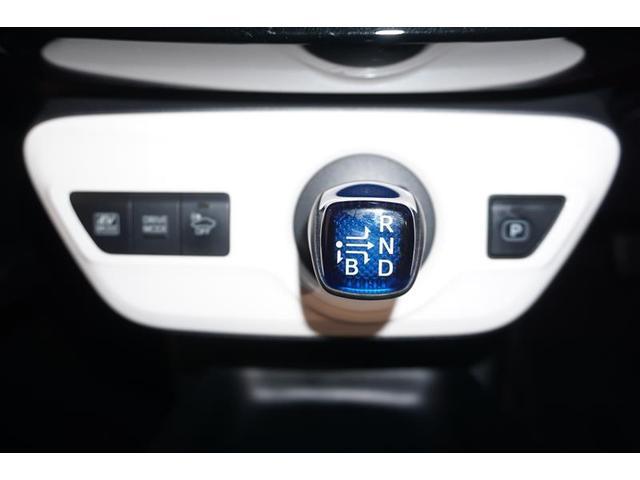 Sツーリングセレクション フルセグ メモリーナビ DVD再生 バックカメラ 衝突被害軽減システム LEDヘッドランプ(13枚目)