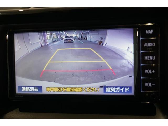 ZS 煌II メモリーナビ バックカメラ 衝突被害軽減システム ETC 両側電動スライド LEDヘッドランプ ウオークスルー 乗車定員7人 3列シート アイドリングストップ(12枚目)