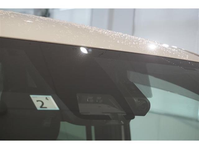 ZS 煌II メモリーナビ バックカメラ 衝突被害軽減システム ETC 両側電動スライド LEDヘッドランプ ウオークスルー 乗車定員7人 3列シート アイドリングストップ(19枚目)