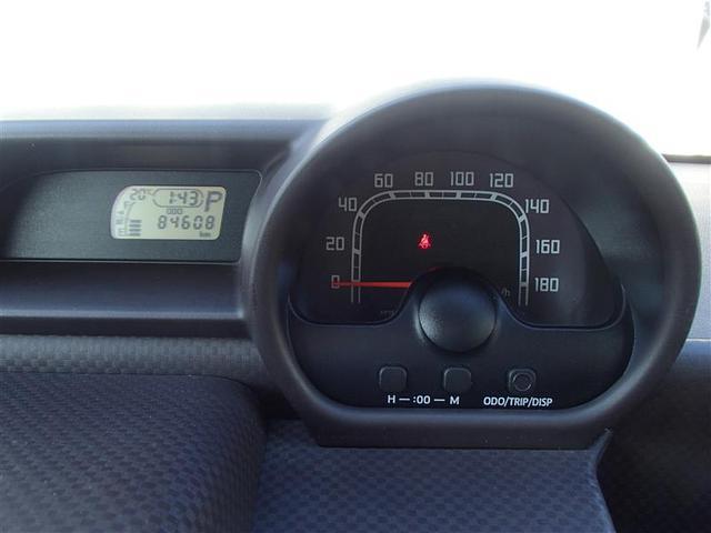 トヨタ スペイド Y 社外アルミ パワースライドドア