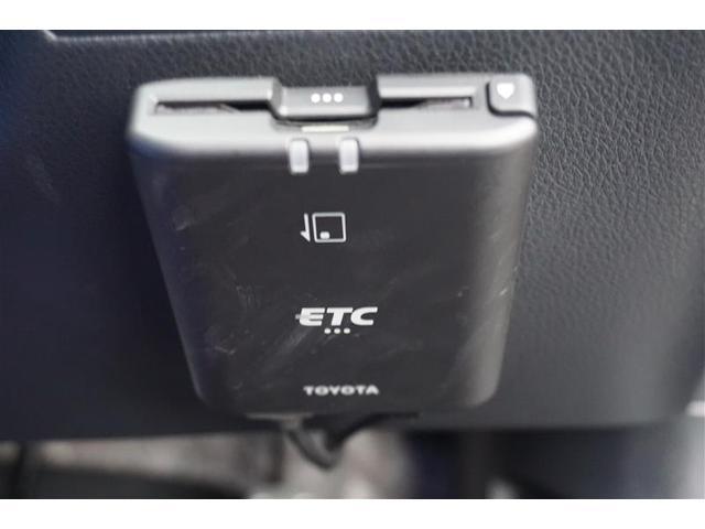 トヨタ 86 GT ワンオーナー ナビ TV バックカメラ