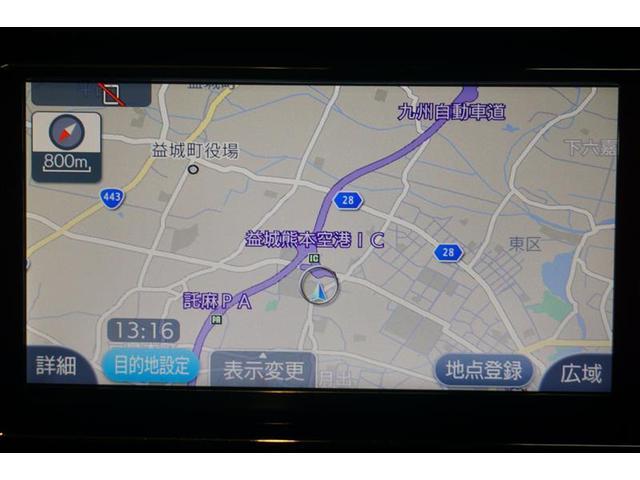 F スマートキー ナビ TV バックカメラ CD(8枚目)