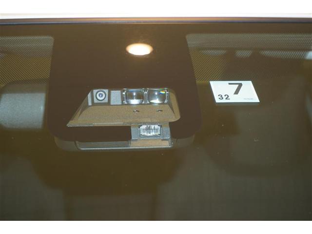 F スマートキー ナビ TV バックカメラ CD(17枚目)