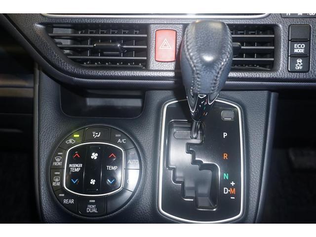 『T-Value』3つの安心を1台にセット。1.徹底したクリニング 2.車両状態が分かりやすい(評価書) 3.ロングラン保証付!
