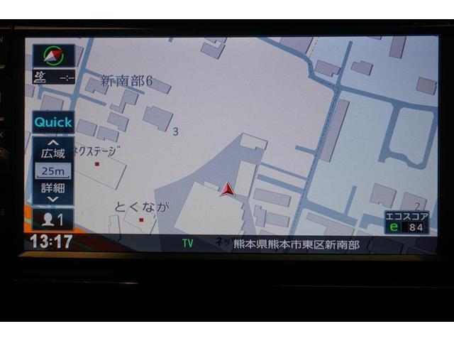 e-パワー X ワンオーナー ナビ TV ETC CD(13枚目)