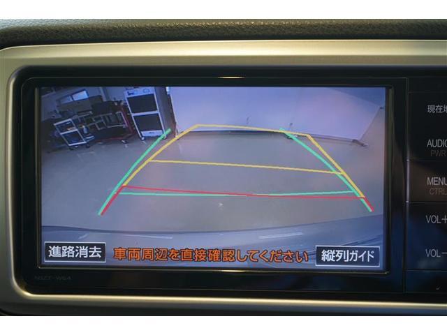 U ワンオーナー ナビ TV バックカメラ ETC(9枚目)