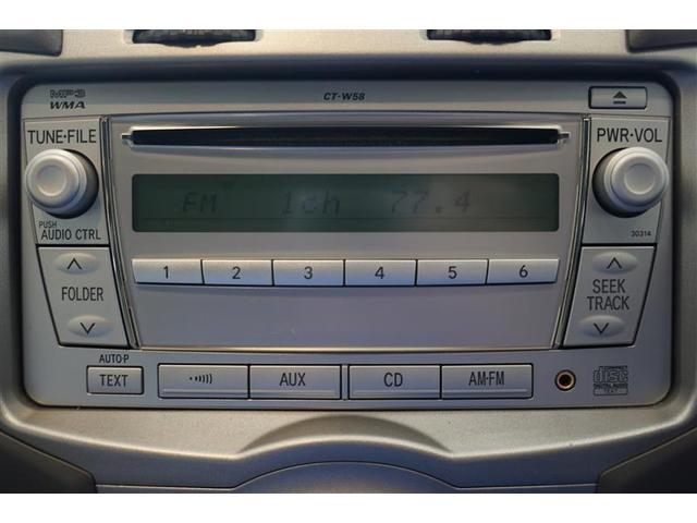 F CD スマートキー HIDライト ETC 記録簿(12枚目)