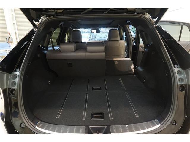 『T-Value』3つの安心を1台にセット。1.徹底したクリニング 2.車両状態が分かりやすい(評価書) 3.ロングラン保証付!詳細は通話無料0066-9700-3469 グーネット担当まで。