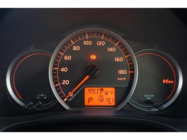 「トヨタ」「ヴィッツ」「コンパクトカー」「熊本県」の中古車11