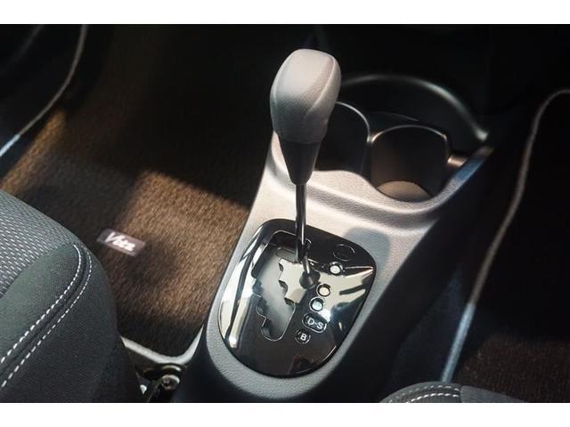 「トヨタ」「ヴィッツ」「コンパクトカー」「熊本県」の中古車8