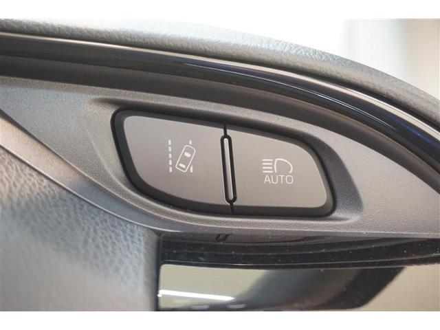 「トヨタ」「ヴィッツ」「コンパクトカー」「熊本県」の中古車14