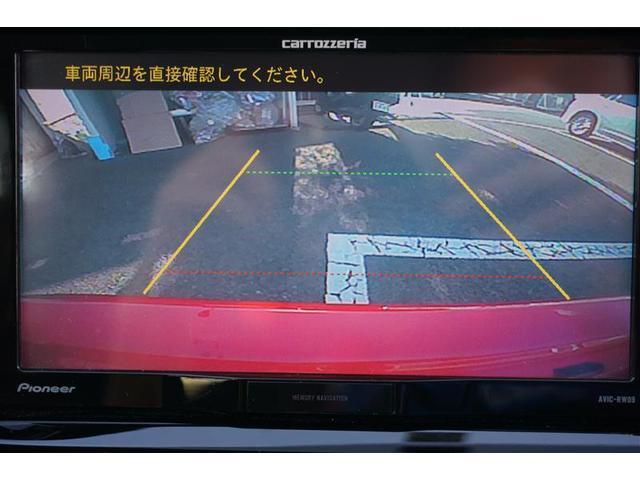 トヨタ アクア S ワンオーナー ナビ TV バックカメラ LED