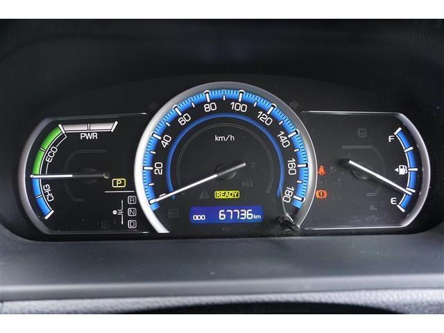 運転者には必ず視界に入るディスプレイ!走行速度確認など車種によってデザインが様々ですよね♪