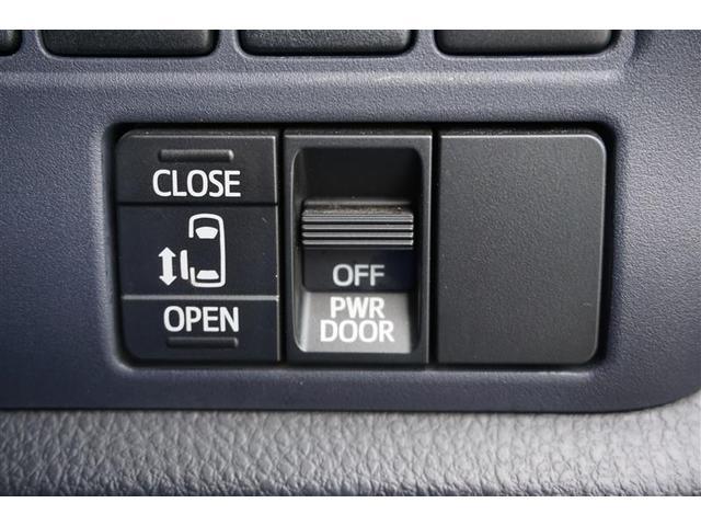 片側電動スライドドア♪狭いスペースでも乗り降りラクラク♪ドアが隣の車に当たる心配もありません。電動なので力もいりません。鍵のボタンや室内からのスイッチで開閉できます♪