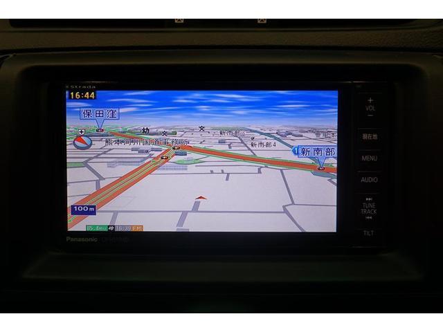 「トヨタ」「マークX」「セダン」「熊本県」の中古車6