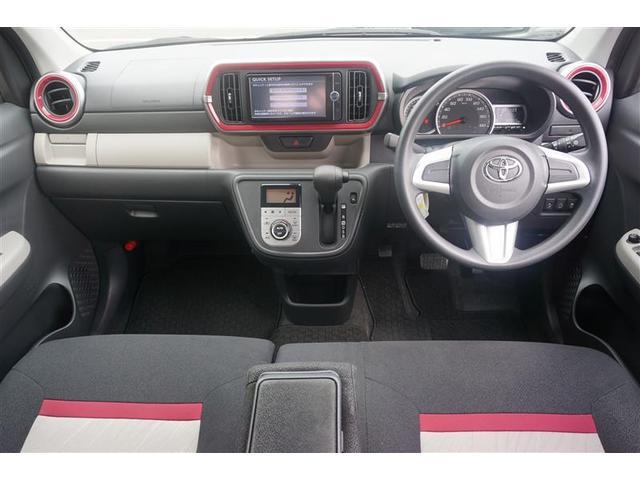 運転席から見たインパネ周りはお客様にとってお好みでしょうか?操作スイッチは簡単に押しやすい位置にあり、快適にドライブが楽しめそうですね♪♪