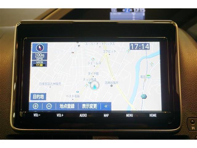 ZS 煌II 試乗車 純正ナビ バックカメラ TSS ICS(7枚目)