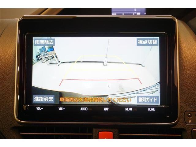 ZS 煌II 試乗車 純正ナビ バックカメラ TSS ICS(8枚目)