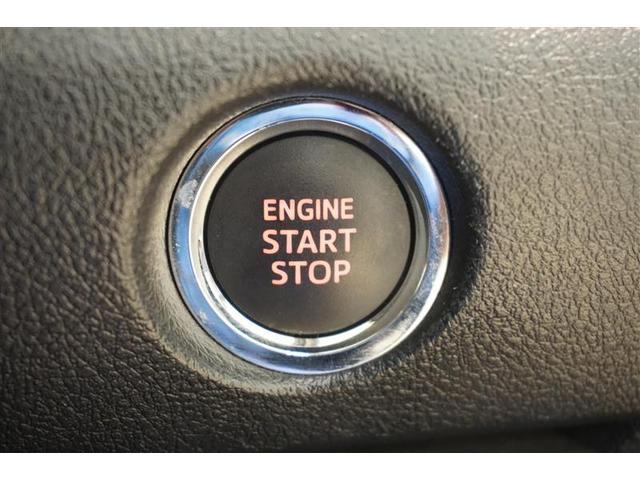 G フルセグ メモリーナビ 後席モニター 衝突被害軽減システム ETC 両側電動スライド ウオークスルー 乗車定員7人 3列シート アイドリングストップ(14枚目)
