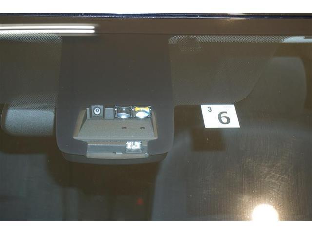 G フルセグ メモリーナビ 後席モニター 衝突被害軽減システム ETC 両側電動スライド ウオークスルー 乗車定員7人 3列シート アイドリングストップ(18枚目)