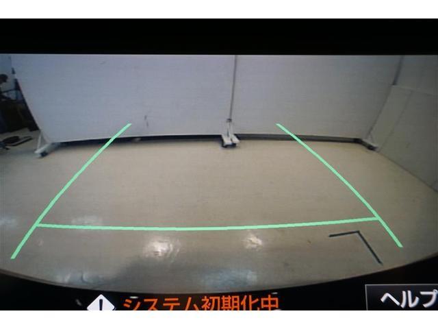 カスタムG-T フルセグ メモリーナビ DVD再生 バックカメラ 衝突被害軽減システム ETC 両側電動スライド LEDヘッドランプ ワンオーナー 記録簿 アイドリングストップ(9枚目)