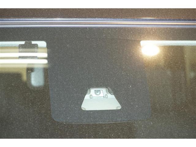 カスタムG-T フルセグ メモリーナビ DVD再生 バックカメラ 衝突被害軽減システム ETC 両側電動スライド LEDヘッドランプ ワンオーナー 記録簿 アイドリングストップ(18枚目)