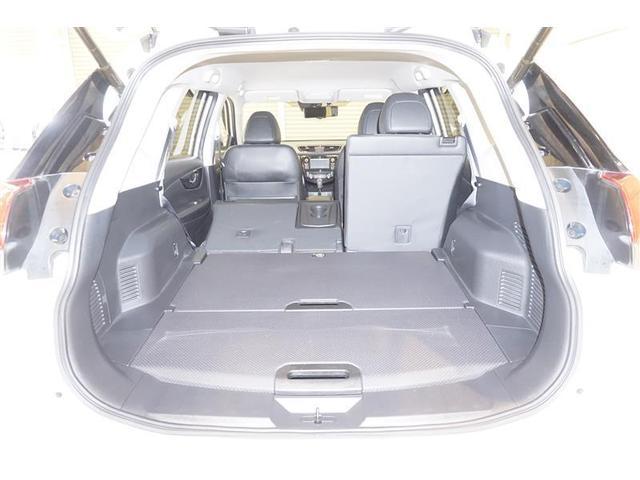 20X 4WD フルセグ メモリーナビ バックカメラ 衝突被害軽減システム ETC ドラレコ LEDヘッドランプ アイドリングストップ(7枚目)