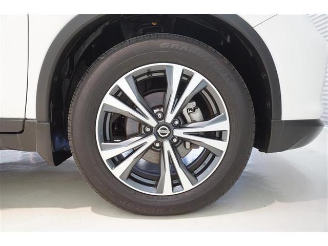 20X 4WD フルセグ メモリーナビ バックカメラ 衝突被害軽減システム ETC ドラレコ LEDヘッドランプ アイドリングストップ(16枚目)