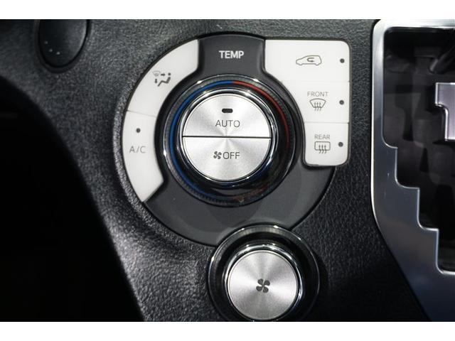 G フルセグ メモリーナビ バックカメラ 衝突被害軽減システム 両側電動スライド LEDヘッドランプ 乗車定員7人 ワンオーナー 記録簿 アイドリングストップ(13枚目)