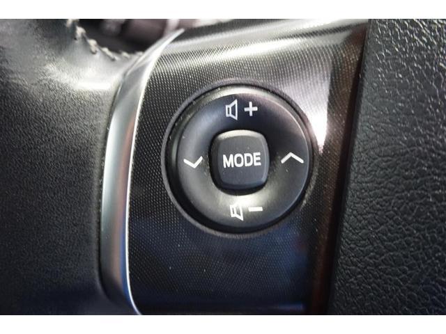 G フルセグ メモリーナビ バックカメラ 衝突被害軽減システム 両側電動スライド LEDヘッドランプ 乗車定員7人 ワンオーナー 記録簿 アイドリングストップ(14枚目)