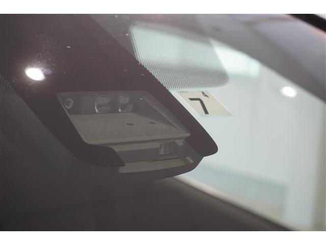 G フルセグ メモリーナビ バックカメラ 衝突被害軽減システム 両側電動スライド LEDヘッドランプ 乗車定員7人 ワンオーナー 記録簿 アイドリングストップ(19枚目)