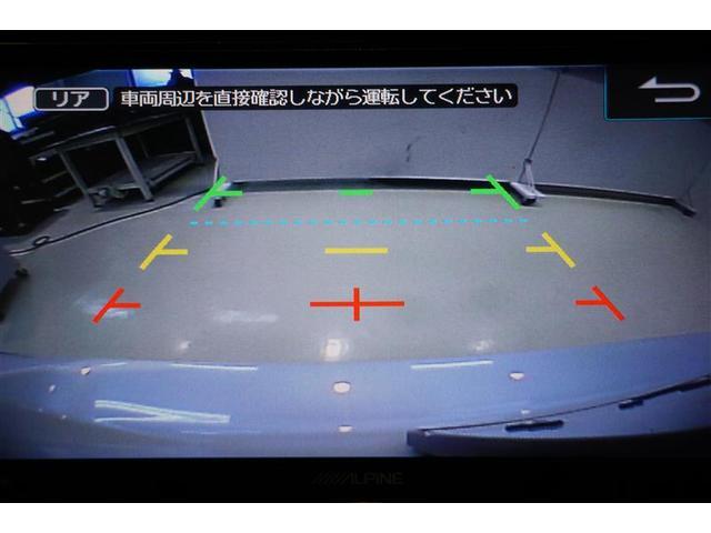 トヨタ ヴィッツ RS G's ワンオーナー ナビ TV バックカメラ ETC