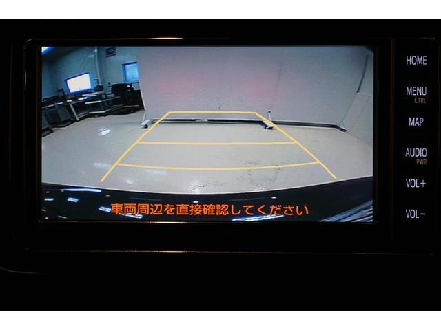 F セーフティーエディション ナビ TV バックカメラ(16枚目)