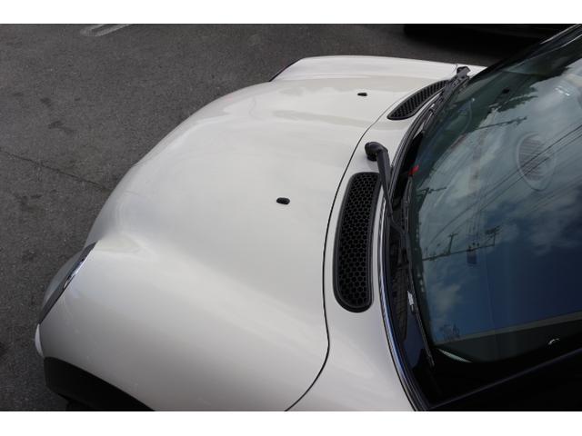 「MINI」「MINI」「コンパクトカー」「熊本県」の中古車7