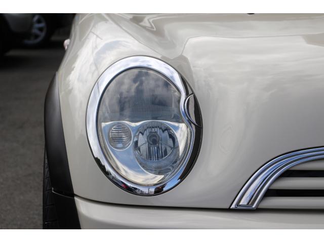 「MINI」「MINI」「コンパクトカー」「熊本県」の中古車8