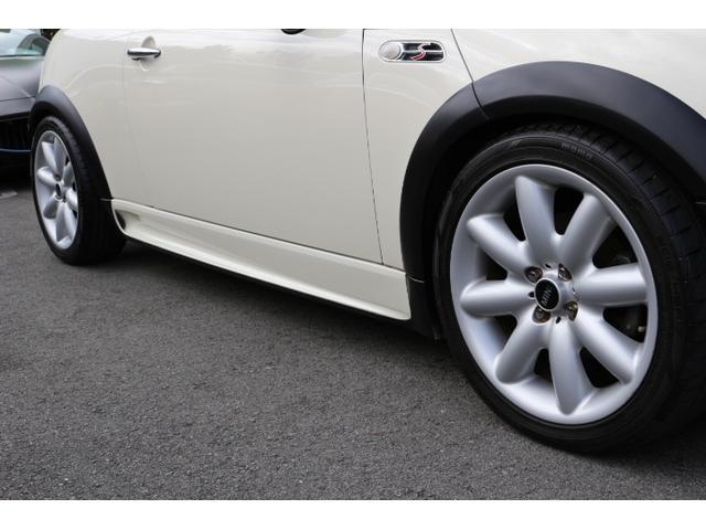 「MINI」「MINI」「コンパクトカー」「熊本県」の中古車9