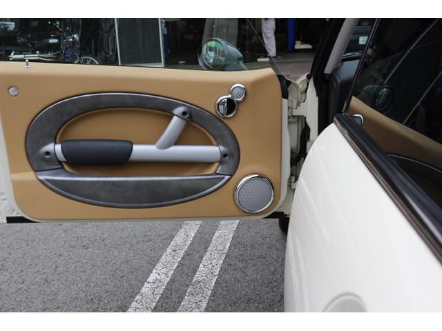 「MINI」「MINI」「コンパクトカー」「熊本県」の中古車19