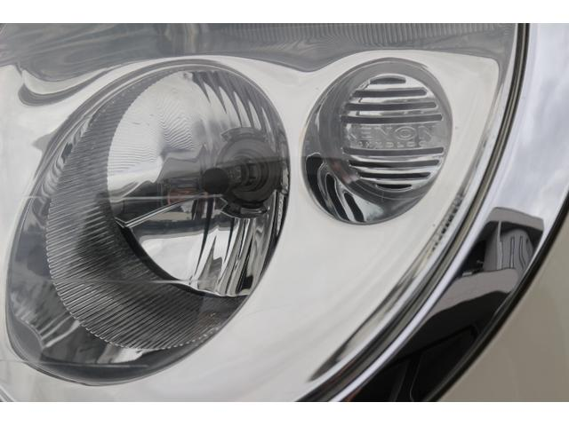 「MINI」「MINI」「コンパクトカー」「熊本県」の中古車26