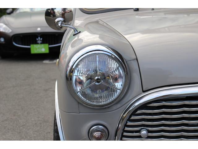 「ローバー」「ローバー MINI」「セダン」「熊本県」の中古車8