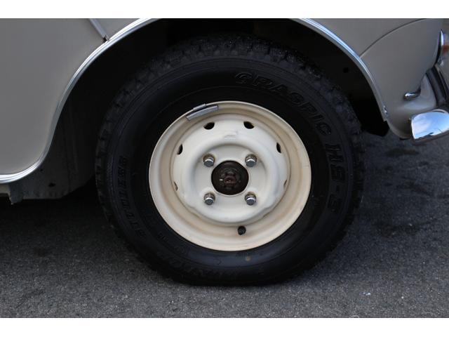 「ローバー」「ローバー MINI」「セダン」「熊本県」の中古車27
