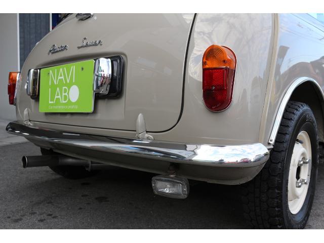 「ローバー」「ローバー MINI」「セダン」「熊本県」の中古車30