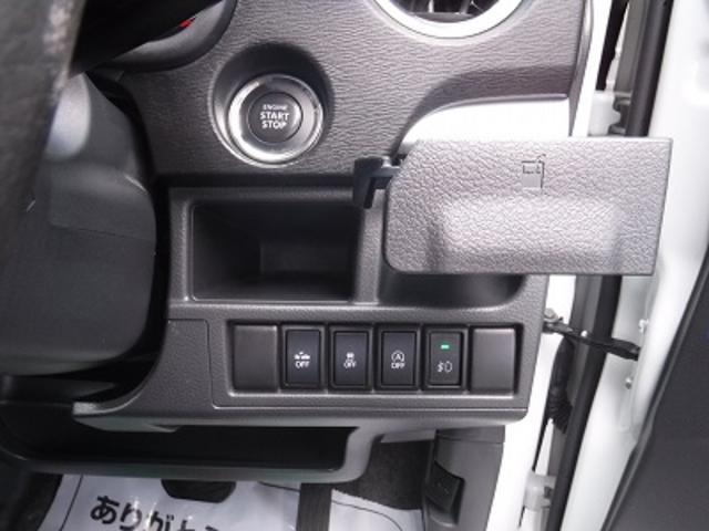 「スズキ」「ワゴンRスティングレー」「コンパクトカー」「熊本県」の中古車14