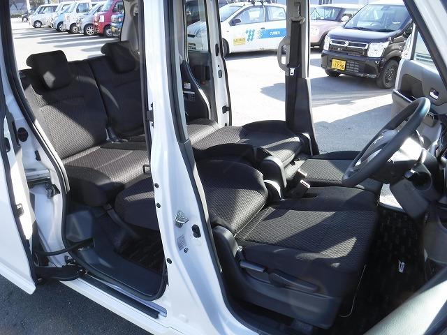 「スズキ」「スペーシアカスタム」「コンパクトカー」「熊本県」の中古車24