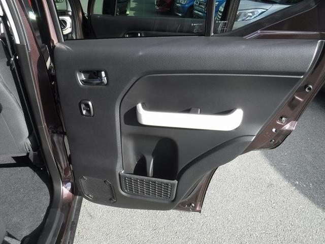 「スズキ」「クロスビー」「SUV・クロカン」「熊本県」の中古車10