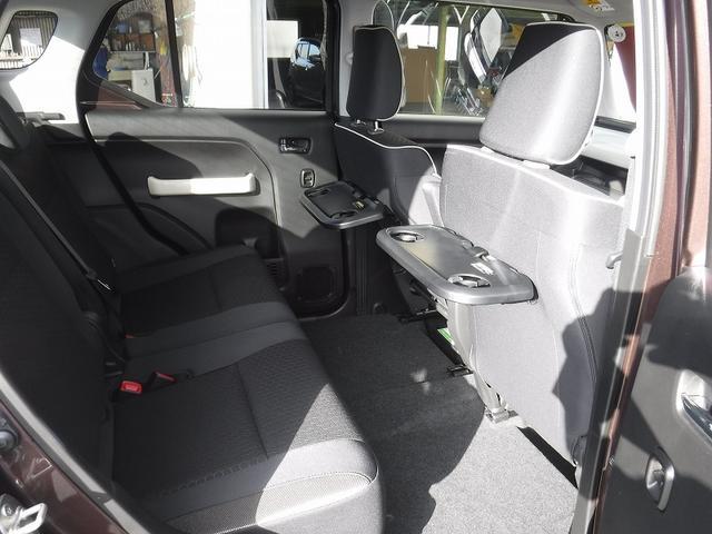 「スズキ」「クロスビー」「SUV・クロカン」「熊本県」の中古車11