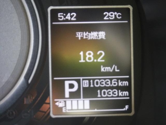 「スズキ」「クロスビー」「SUV・クロカン」「熊本県」の中古車19
